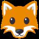 FoxIcon1